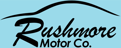 Used cars and trucks for sale at Rushmore Motor Company, LLC